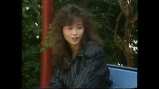 WIRED IN JAPAN-PART 2-GLORIA ESTEFAN,SANDII, -C4-19/8/1988