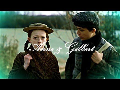 ●Anne&Gilbert |