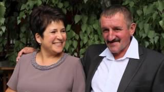 интервью на свадьбе красноярск