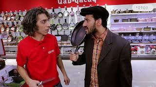 Maqsud 8 Salyanlı - - Maxi.az elektronika və məişət texnikası mağazaları
