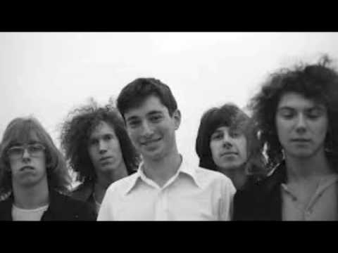 'I'm Straight'  The Modern Lovers Live at NYU June 1971