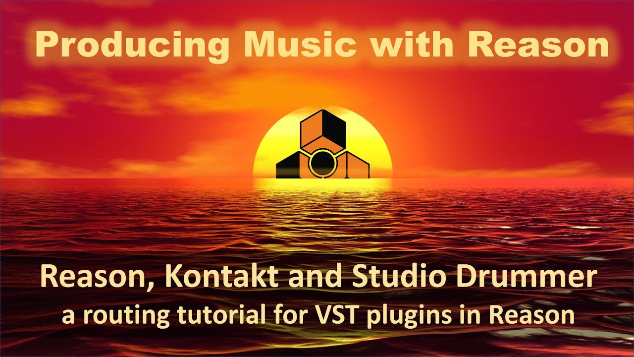 Native instrument kontakt 5 tutorial italiano parte 2 youtube.