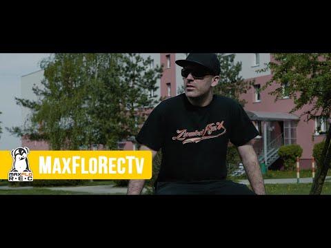 Skorup - Piastów gród - & JazBrothers