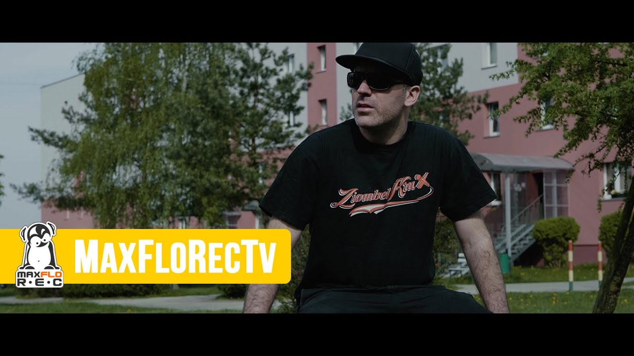 Skorup & JazBrothers - Piastów gród (official video) | ABSOLUTNA FLAUTA