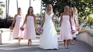 Канада 678: Где холостяки-иммигранты ищут себе невест