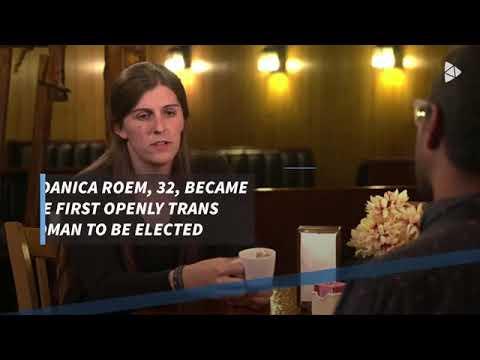 International Women #039;s Day  4 Facts About 21st Century Women