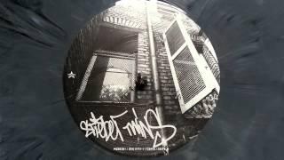 Stieber Twins - Fenster zum Hof (1996) [Full Album]