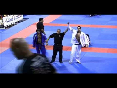 BJJ FAQ - Artemis BJJ   Bristol Brazilian Jiu Jitsu