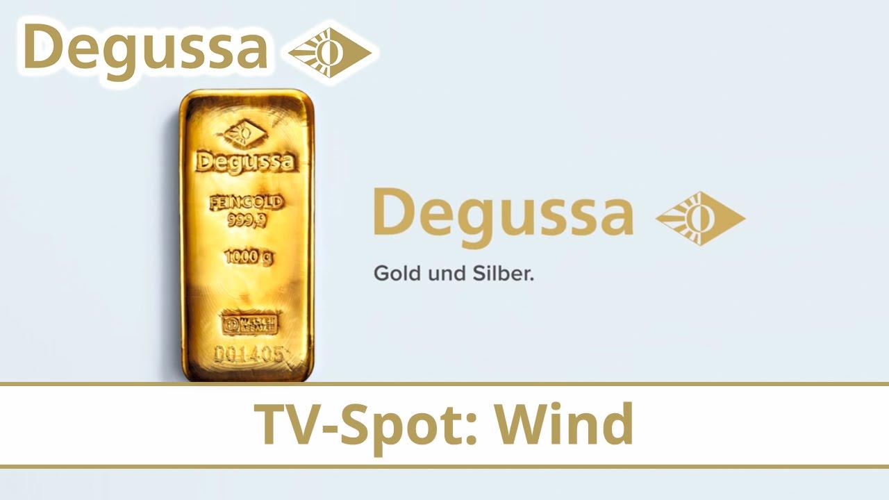 130524 Degussa Motiv Wind dt.