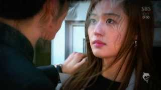 A THOUSAND YEARS (My Love From Another Star/Man From The Stars)