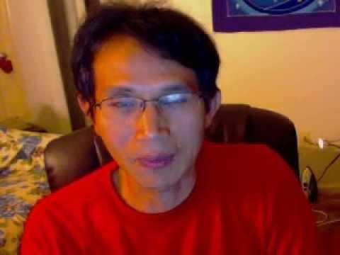 ดร.เพียงดิน รักไทย 2014-09-15 ตอน สหรัฐ ยุโร...