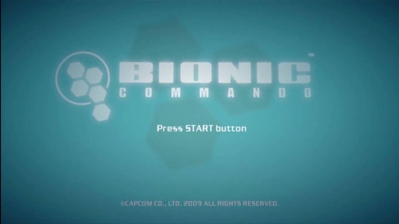 bionic-commando-main-theme-piano-version-cynicalrazor