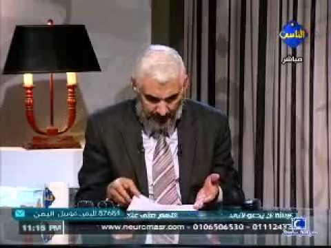 عقيدة العلويين والشيعه