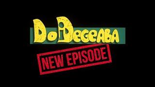 Doi Degeaba Trailer - Excursie in Secuime