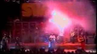 Iwan Fals   Bongkar   Live Surabaya 1990