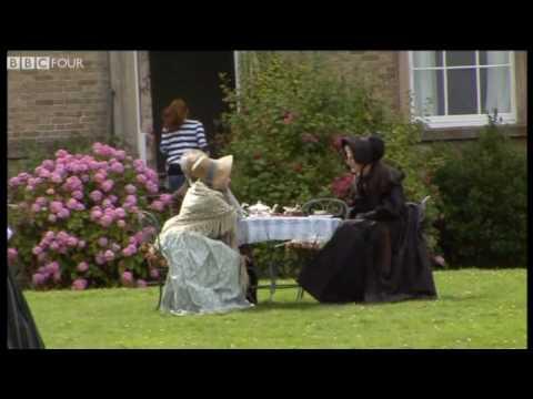 Cranford: Under the Bonnet - BBC Four - Preview