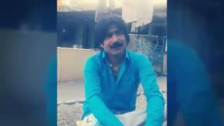 Jay Jopdi Maa | Gopal Rabari | Kapadvanj Nu Naam Raakhyu..