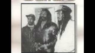 Culture   Rare And Unreleased Dub Vol 2   08   White Belly Rats Unreleased Version)