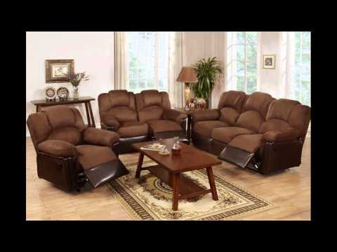 3-piece-leather-living-room-set