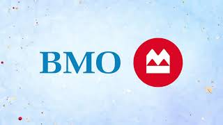 29th Annual BMO Harris Bank Magnificent Mile Lights Festival