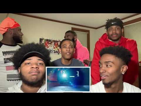 Marshmello – Light It Up ft. Tyga & Chris Brown (Official Music Video) Reaction