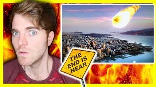 END OF THE WORLD THEORIES thumbnail