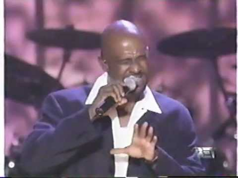 Take 6 - The Biggest Part of Me