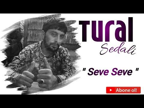 Tural Davutlu - Layiq Deyildim 2020 ( Tam Versia )