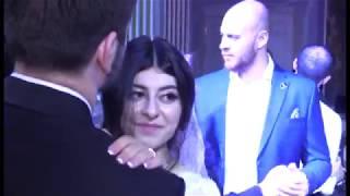 (Moskva toyu) Samil & Leyla - 5