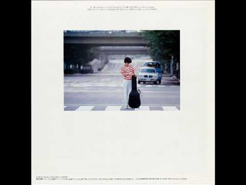 白季千加子 ベスト・アルバム『おてんとさま嫌い』[1981] (Full Album)