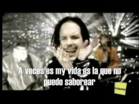Getting Away With Murder Papa Roach Lyrics Youtube