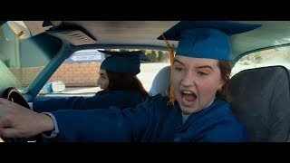 'Booksmart' Trailer - Exclusive