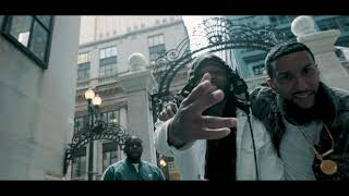 All I know - Smokey Loc ft Montana of 300 (OfficialMusicVideo) @Smokey LoC @MontanaOf300