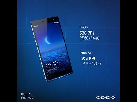 harga-hp-oppo-find-7-terbaru