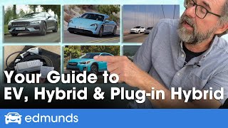 Access Hollywood S Celebs Who Drive Hybrids