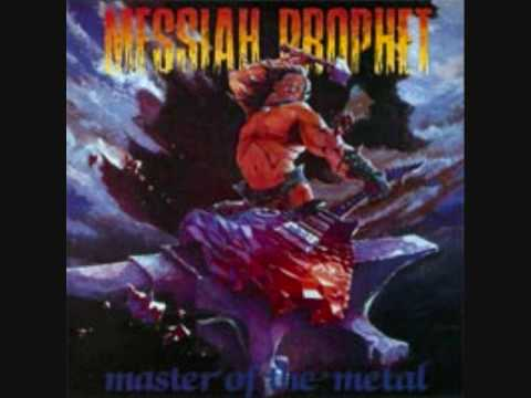 Messiah Prophet is listed (or ranked) 39 on the list The Best Christian Metal Bands