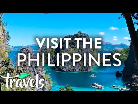 Top 10 Reasons to Visit the Philippines | MojoTravels