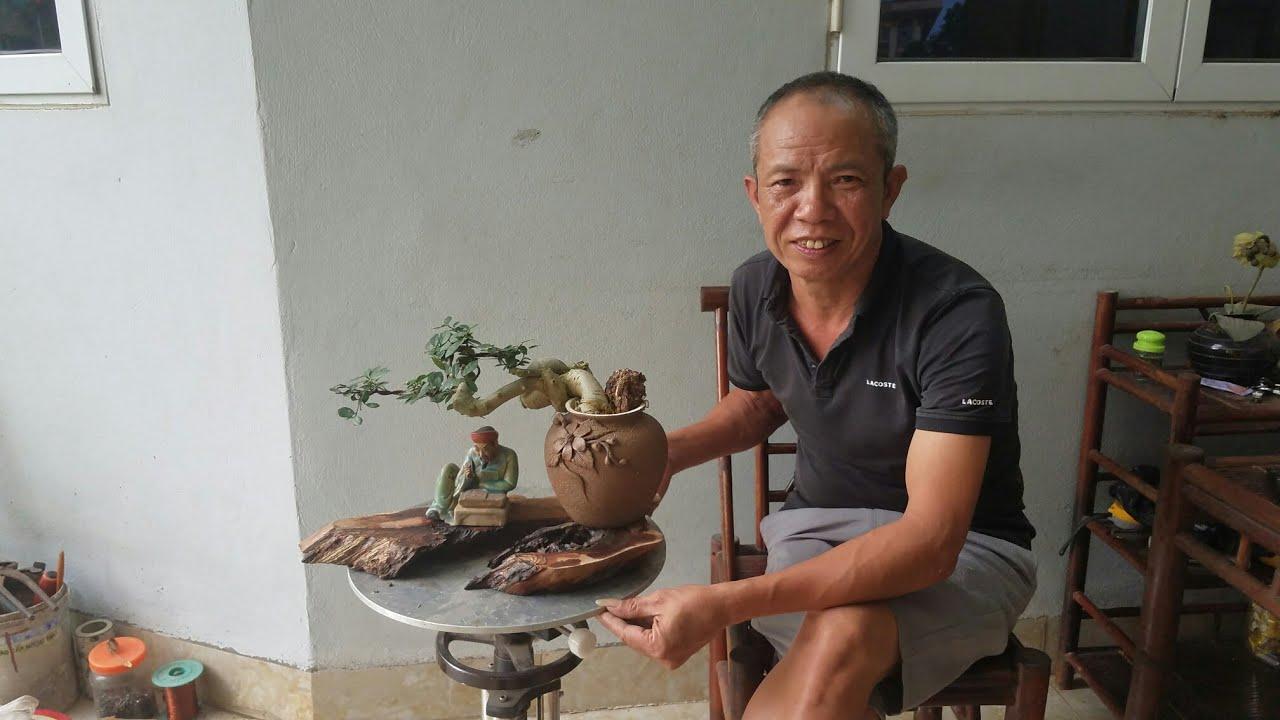 SH.2621.Báo giá 2,2tr Cây Sung,nhiều loại cây khác vườn Huynh Nguyễn hay cười Văn Giang.0915426353