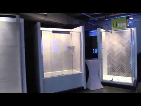 Bathtub-maker MAAX is still very much afloat - YouTube
