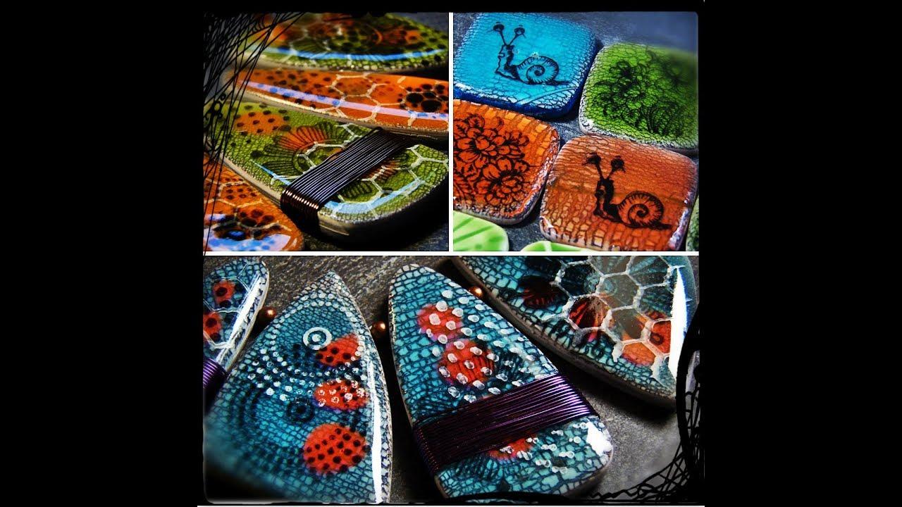 fimo outils Sculpey Hollow Bead Maker-Meilleur prix en Europe-Premo perles