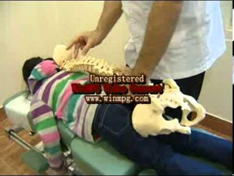Trung tâm cột sống, xương, khớp quốc tế - 12 Lê Quý Đôn. Hà Nội