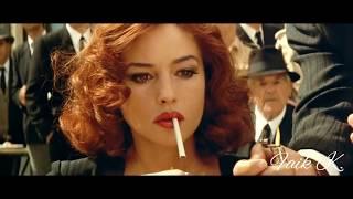Historia De Un Amor Guadalupe Pineda Málena Monica Bellucci 1080p HD