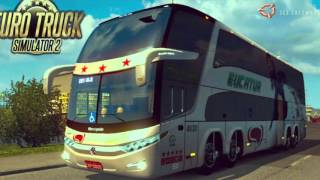 Download How To Install Bus Simulator In Gta V W Gameplay L