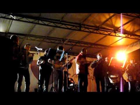 Grupo Musical Terra
