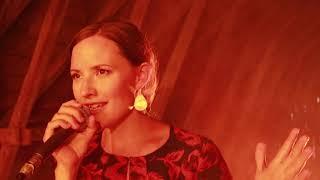 LoopTok Cirkus feat. Maja & Cirkus Nikolajeff - Leave me alone & Find