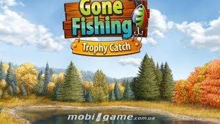 Gone Fishing (Рыбное место) game for Android(Полный обзор игры смотрите здесь http://mobigame.com.ua., 2013-09-24T11:29:23.000Z)