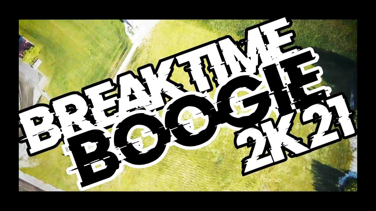 Download BOOGIE 2021