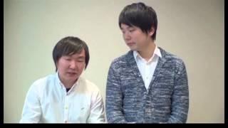5upよしもと 煌~kirameki~TOP かまいたち 自己紹介動画
