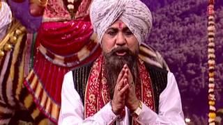 ye mata chintpurni hai devi bhajan by lakhbir singh lakkha i chunadi i t series bhakti sagar