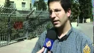 جدل حول تعديل قانون الجنسية الإسرائيلية